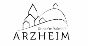 Landau - Arzheim